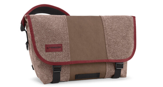 Timbuk2 Classic Messenger Bag M Canyon